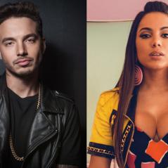 """Anitta e J Balvin lançam oficialmente o remix do hit """"Ginza"""" e fãs comentam: """"Música viciante!"""""""