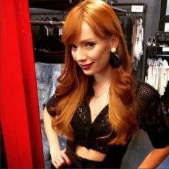 """Maria Eugênia Suconic, do """"Adotada"""", e os melhores looks da apresentadora da MTV!"""
