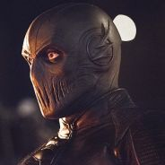 """Em """"The Flash"""": na 2ª temporada, identidade do Zoom é revelada e surpreende!"""