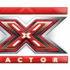 """Reality """"The X Factor"""" na Band? Emissora vai produzir versão brasileira do programa, afirma site"""