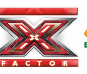 """Mais um reality show será produzido pela Band: vem aí o """"The X Factor Brasil""""!"""