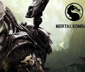 """De """"Mortal Kombat X"""": versão completa será lançada mais barata que a básica aqui no Brasil!"""