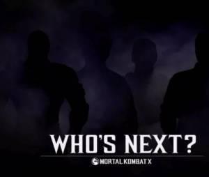 """Novidade em """"Mortal Kombat X"""": mais personagens serão adicionados em 2016"""