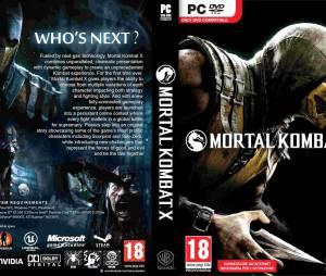 """Jogo """"Mortal Kombat X"""" para PC infelizmente não ganhará novo pacote medieval"""