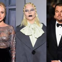 Oscar 2016: Jennifer Lawrence, Lady Gaga, Leonardo DiCaprio e os maiores queridinhos da premiação!
