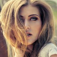 """Hanna Romanazzi, de """"Malhação"""", revela namorado ideal: """"bem humorado e inteligente"""""""