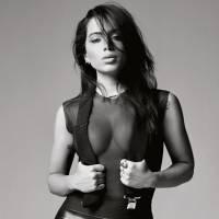 Com Anitta, Gusttavo Lima, Rihanna e Chay Suede: conheça o nome verdadeiro dos artistas!