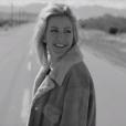 """Ellie Goulding, que recentemente lançou o clipe da música """"Something In The Way You Move"""", se chama Elena Jane Goulding"""
