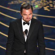 """Oscar 2016: Leonardo DiCaprio, Sam Smith, """"Mad Max"""" e a lista completa de vencedores da premiação!"""