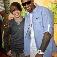 Justin Bieber completa 22 anos: relembre a carreira do cantor e sua evolução desde o início!