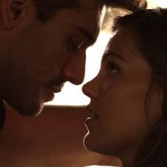 """Novela """"Malhação"""": Uodson (Lucas Lucco) pede Alina em casamento e faz greve de sexo!"""