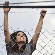 """Último capítulo de """"Amor à Vida"""": Veja como Aline tentará fugir da prisão!"""
