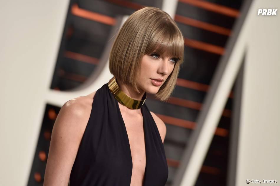 Taylor Swift Faz Uma Participacao Especial Em Hannah Montana O Filme Purebreak