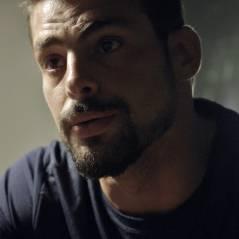 """Final """"A Regra do Jogo"""": Juliano (Cauã Reymond) descobre tudo da facção após conversa com Zé Maria"""