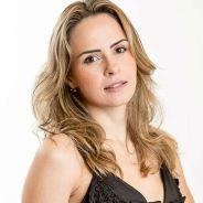 """No """"BBB16"""": Ana Paula vai para confessionário e pede para sair do reality!"""