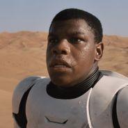 """De """"Star Wars VII"""": Disney revela data de lançamento da versão em DVD e Blu-ray. Confira!"""