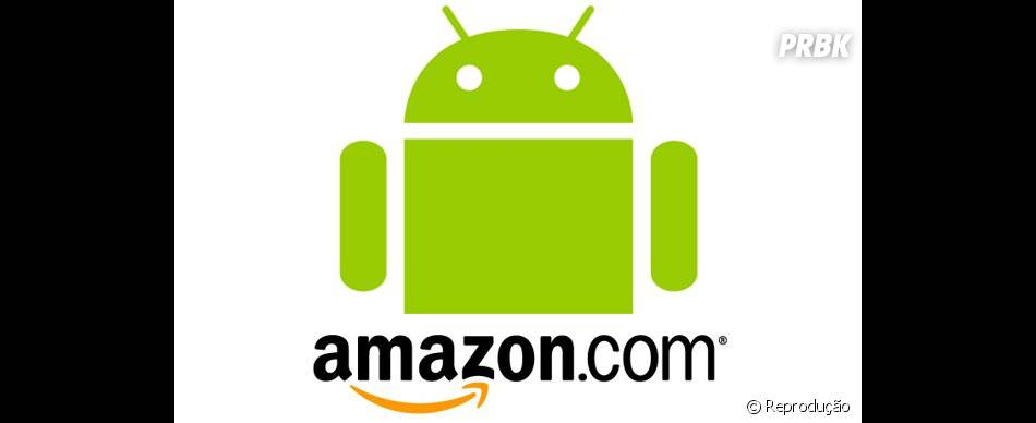 Amazon planeja ter console próprio