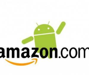 Android e Amazon fecharam parceria para desenvolvimento de videogame