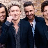 One Direction vai mesmo acabar? Simon Cowell acredita que carreira solo é o futuro dos meninos