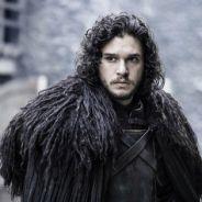 """Em """"Game of Thrones"""": na 6ª temporada, Jon Snow (Kit Harington) pode voltar para a série!"""