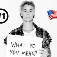 Justin Bieber, Zayn Malik, One Direction e mais astros de sucesso nos EUA que não são americanos!