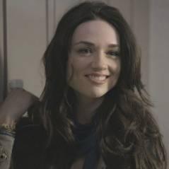 """Em """"Teen Wolf"""": na 5ª temporada, Allison (Crystal Reed) salva a vida de Scott (Tyler Posey)!"""