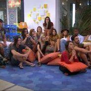 """Em """"Are You The One? Brasil"""": no penúltimo episódio, tem beijo de casais diferentes e conflitos!"""