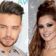 Liam Payne, do One Direction, e Cheryl Cole são flagrados de mãos dadas em noite romântica