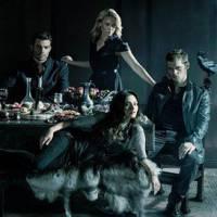 """Séries """"The Vampire Diaries"""", """"Supernatural"""", """"Arrow"""", """"The Flash"""" e mais são renovadas pela The CW"""
