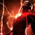 """The CW renova """"The Flash"""" para sua terceira temporada"""