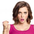 """The CW renova todas as suas séries, incluindo """"Crazy Ex-Girlfriend"""", para novas temporadas"""