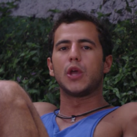 """No """"BBB16"""": Matheus acusa Geralda, Maria Cláudia reclama do ex e tudo que rolou na noite da casa!"""