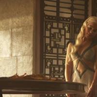 """""""Game of Thrones"""" ganha novo vídeo dos bastidores e apresenta nova diretora"""