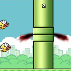 Cansado de perder em Flappy Bird? É hora da vingança!