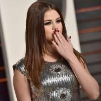 Selena Gomez comemora título de Rainha do Instagram, após desbancar Taylor Swift na rede social!