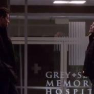 """Em """"Grey's Anatomy"""": na 12ª temporada, Meredith com novo amor? Trailer revela surpresas!"""