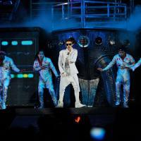 """Fica ligado! Justin Bieber lançará """"Heartbreaker"""" no final de semana"""