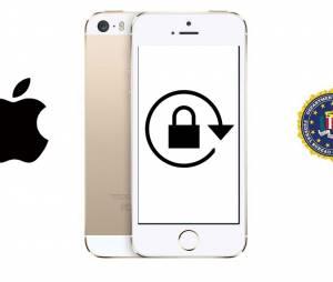 Apple briga com o FBI e trabalha para deixar o iPhone ainda mais difícil de ser hackeado