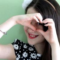 Julia Silva é sucesso absoluto no Youtube! Confira 5 vídeos imperdíveis no canal da jovem