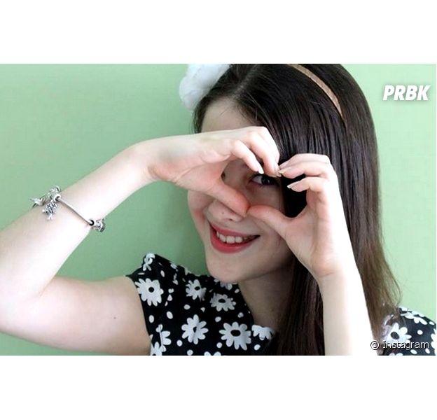 Julia Silva e os 5 vídeos mais legais no canal da menina no Youtube!
