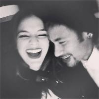 """Neymar e Bruna Marquezine terminam namoro e não vão reatar: """"Ele está chateado"""""""