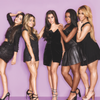 "Fifth Harmony tem música nova do álbum ""7/27"" vazada na web! Conheça ""The Life"""