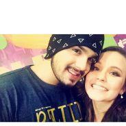 Larissa Manoela fã de Justin Bieber, Nah Cardoso e mais? Veja famosos com quem a atriz fez selfies!