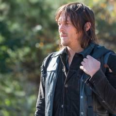 """Em """"The Walking Dead"""": na 6ª temporada, Daryl morre? Norman Reedus fala sobre possível fim!"""