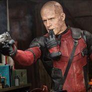 """Filme """"Deadpool"""" se torna a maior bilheteria de um longa-metragem proibido para menores de 18 anos!"""