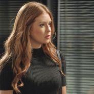 """Novela """"Totalmente Demais"""": Eliza (Marina Ruy Barbosa) e Leila brigam após término com Jonatas"""
