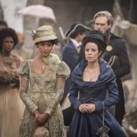 """Com Nathalia Dill e Andreia Horta, conheça o elenco de """"Liberdade, Liberdade"""", nova trama das 23h!"""
