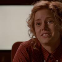 """CineBreak: """"Ela"""" estreia com Scarlett Johansson e Amy Adams"""