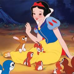 Disney vai produzir filme sobre a Rosa Vermelha, irmã da Branca de Neve. Veja mais detalhes!