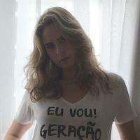 """Do """"BBB16"""": Ana Paula pode não ir na final do reality show da Globo, afirma site"""